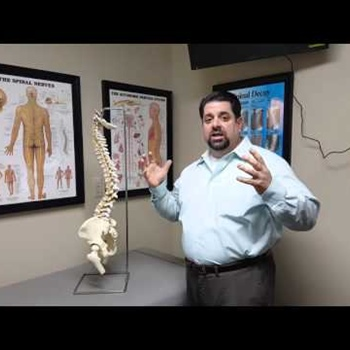 Wellness Minute with Dr. Val 2-24-16